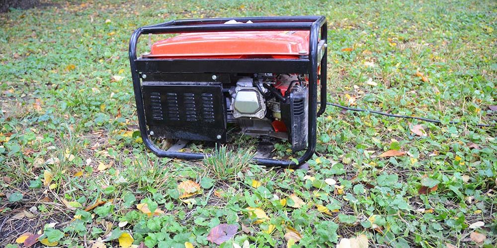 Backup-Generators-Provide-Peace-of-Mind