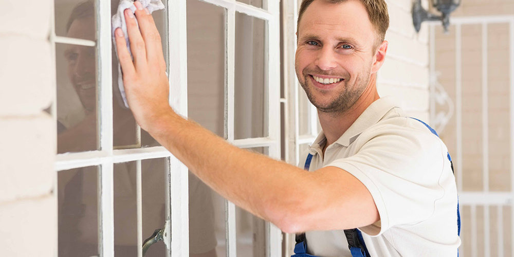 Double-Duty-Window-Washing