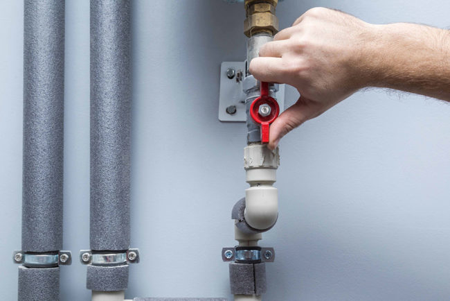 Easily-Forgotten-Maintenance-Tasks-Check-for-High-Water-Pressure