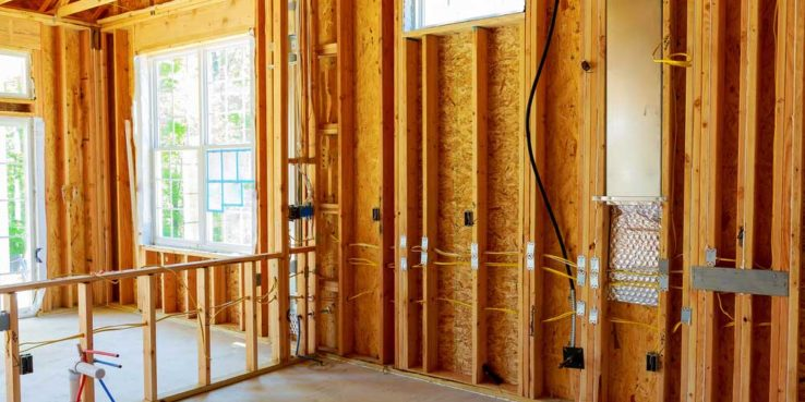 How To Document Electrical Work in Your Home