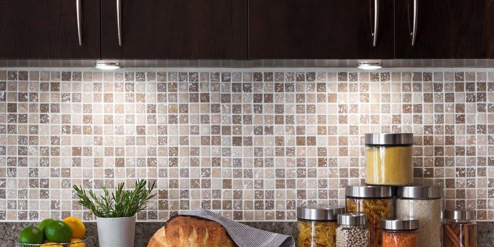 Spotlight Your Kitchen Work
