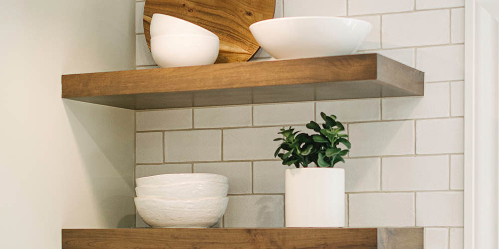 Make-the-Most-of-Unused-Space-With-Simple-Shelving