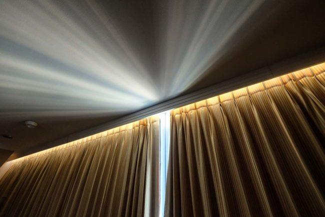 The-Myths-of-Heavy-Curtains-and-Energy-Savings