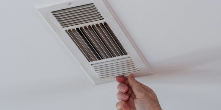 Closing-Vents-May-Not-Save-Energy