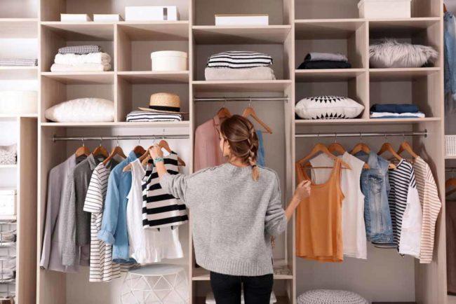 DIY-Home-Improvement-Organize-Your-Closet