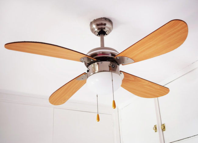 Do-Ceiling-Fans-Actually-Cool-Your-Home