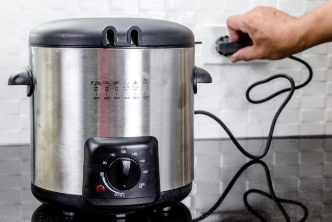 Energy-Saving-Myths-Turning-Off-Your-Appliances