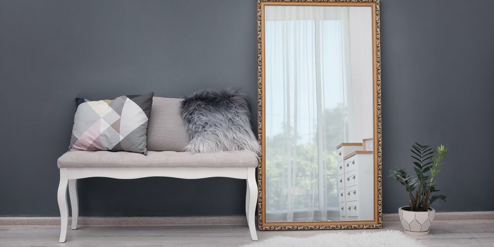 Enhance-Your-Home-With-Mirrors