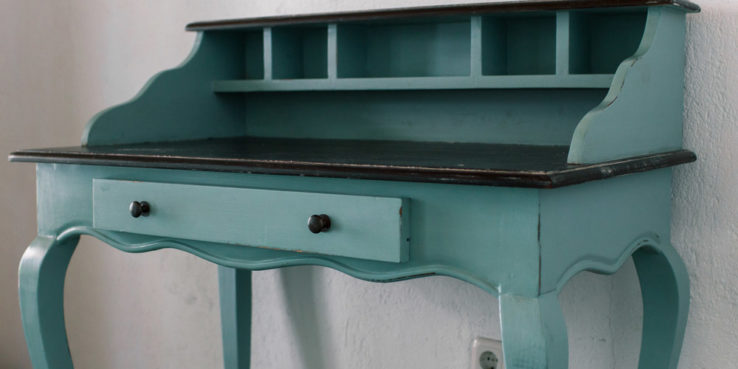 Give-Your-Furniture-a-Much-Needed-Makeover