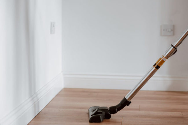 Essential Home Maintenance Tasks